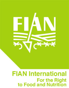 Fian_International_neu